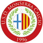 Monserra Calcio